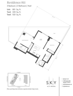 SKY-Ala-Moana-unit-08-11