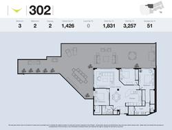 Unit 302
