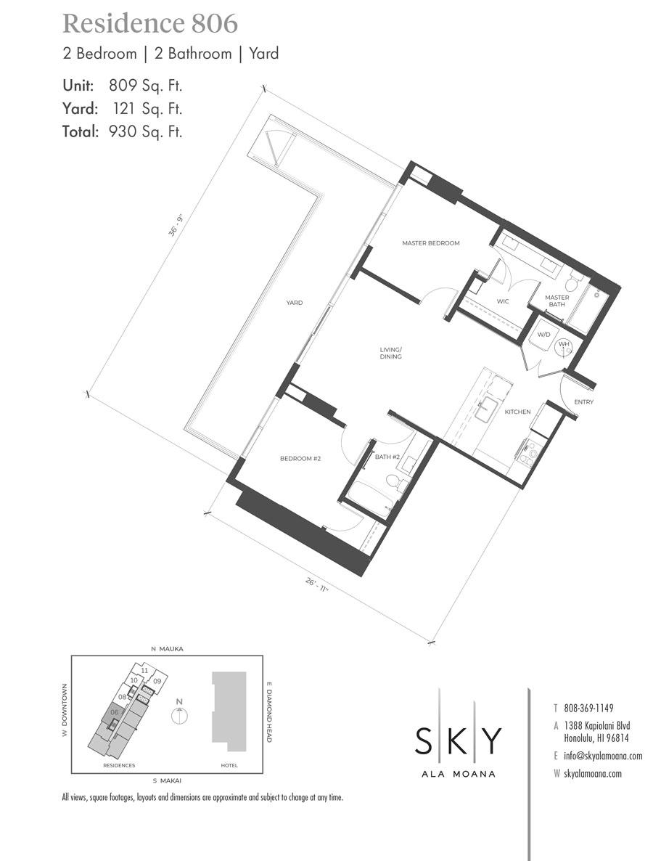 SKY-Ala-Moana-unit-08-6