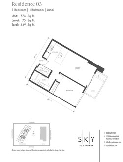 SKY-Ala-Moana-unit-03