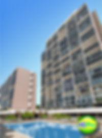 Kahala-Towers-logo-pic.jpg