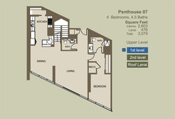 Penthouse 7 lev.1