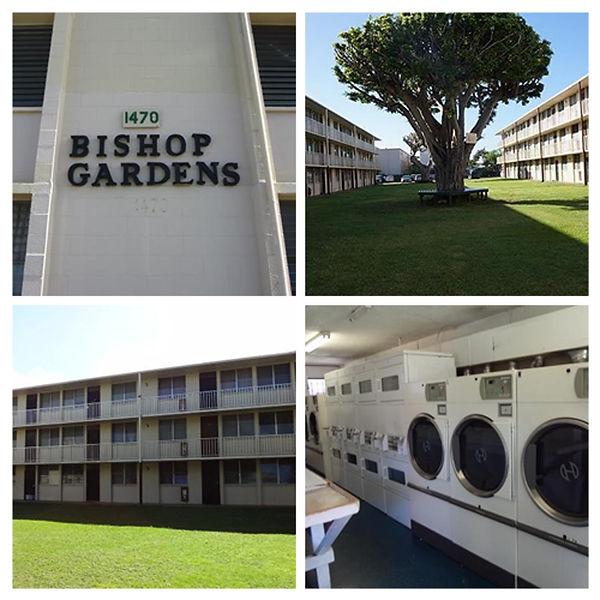 Bishop-Gardens-quad.jpg