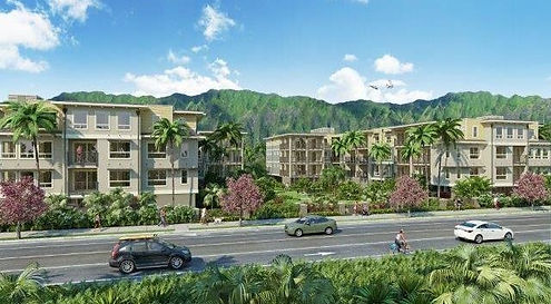 Oahu Homes For Sale - Oahu Condos for Sale