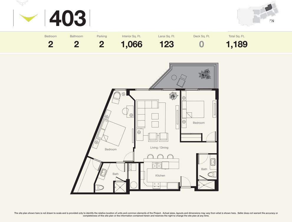 Unit 403