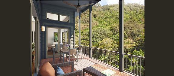 Honolulu Condos For Sale - HI Pro Realty LLC (808) 941-8866