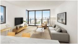 Living-Room-Rendering-Ililani-
