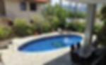 Fairway-manor-pool.png