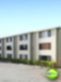 nuuanu-terrace-logo-pic.jpg