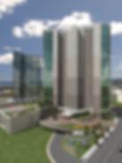 Waikiki Condos For Sale - HI Pro Realty LLC (808) 941-8866