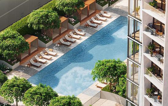 Koula exterior rendering pool.jpg