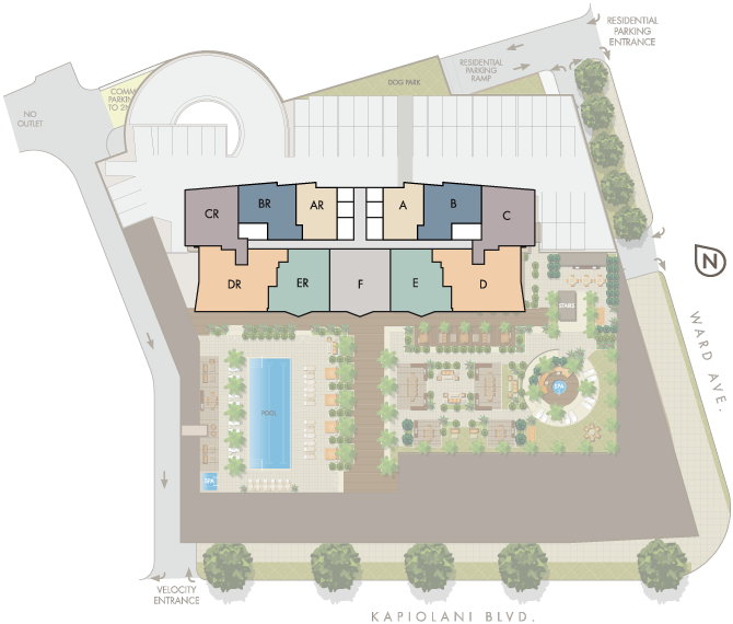 Symphony floors-29-43