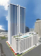 The-Central-Ala-Moana-profile-pic.jpg