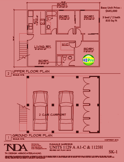 Kauhale-Gardens-1129A,A1,C,-1123H