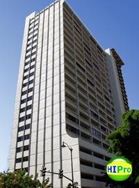 La-Casa-logo-pic.png