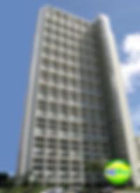 Ala-Wai-Plaza-Skyrise-logo-pic.jpg