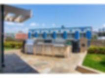 Kakaako Condos For Sale - HI Pro Realty LLC (808) 941-8866
