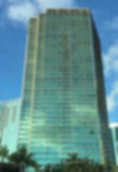 1288 Ala Moana Blvd. Honolulu Hawai'i - HI Pro Realty LLC (808) 941-8866