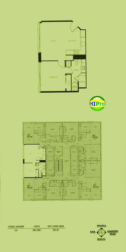 Unit 5A