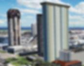 Honolulu Real Estate For Sale - HI Pro Realty LLC