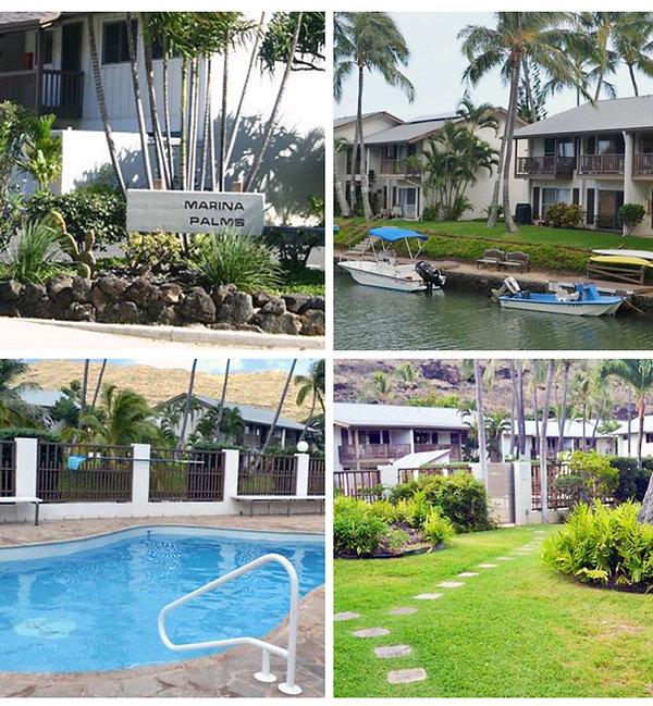 Marina-Palms-quad.jpg