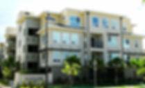 Honolulu Homes For Sale -Oahu Homes For Sale - Oahu Condos for Sale