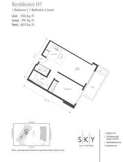 SKY-Ala-Moana-unit-07