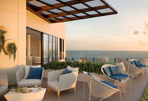 Roof-Top-Lounge-Rendering-Aalii.png