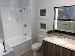 Ililani Bathroom