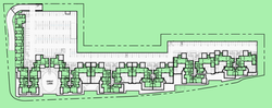 Park Lane Level 3