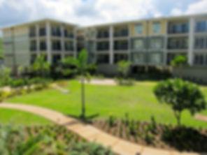 Oahu Homes For Sale - Oahu Condos for Sale