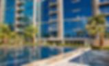 1551 Ala Wai Blvd. Waikiki Honolulu, HI 96815 Waikiki Condos For Sale  HI Pro Realty LLC - (808) 941-8866 Info@HIProRealty.com