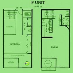 Dowsett Point unit F