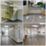 liliuokalani-plaza-quad.jpg