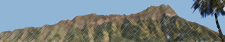 Diamond-Head---Leahi-Volcano.png