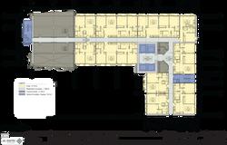 404-Ward Floor 37