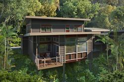 Kapiwai Residence 3