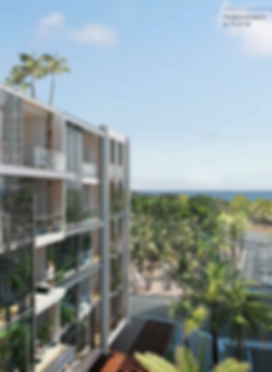 Kakaka'ako Condos and Penthouses For Sale - HI Pro Realty LLC (808) 941-8866