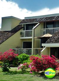 Kuliouou Kai Villa Townhomes, Pet Friendly Honolulu Townhomes