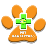 Pet-Pawsitive-updated.png