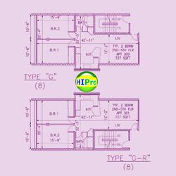 Rycroft-Terrace-Type-G