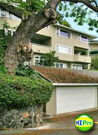 Pacific Heights Park Place - HI Pro Realty LLC