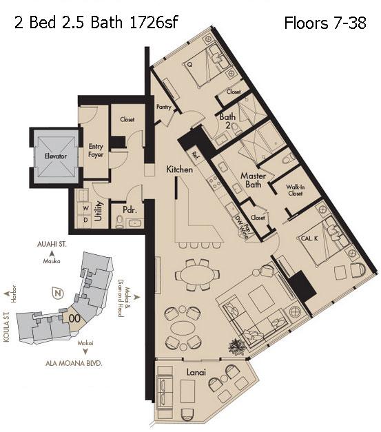 floorplan-0