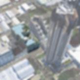 HI Pro Realty LLC - 808 941 8866  Ala Moana Condos and Penthouses For Sale in Honolulu Hawai'i