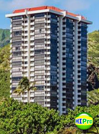 Heritage House, Pet Friendly Honolulu Townhomes