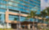 1288 Ala Moana Blvd. Honolulu Hawai'i