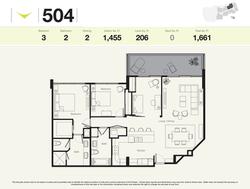 Unit 504