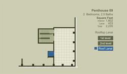 Penthouse 9 lev.3