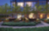 Ala Moana Condos For Sale - HI Pro Realty LLC (808) 941-8866