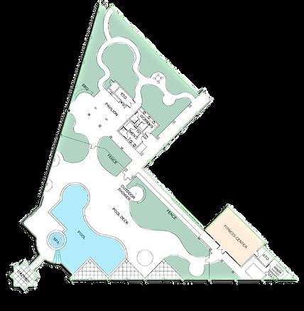 Keola Lai 600 Queen St. Kaka'ako, Honolulu, HI 96814 Kakaako Condos and Penthouses For Sale in Honolulu - HI Pro Realty LLC (808) 941-8866
